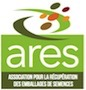 ares032016