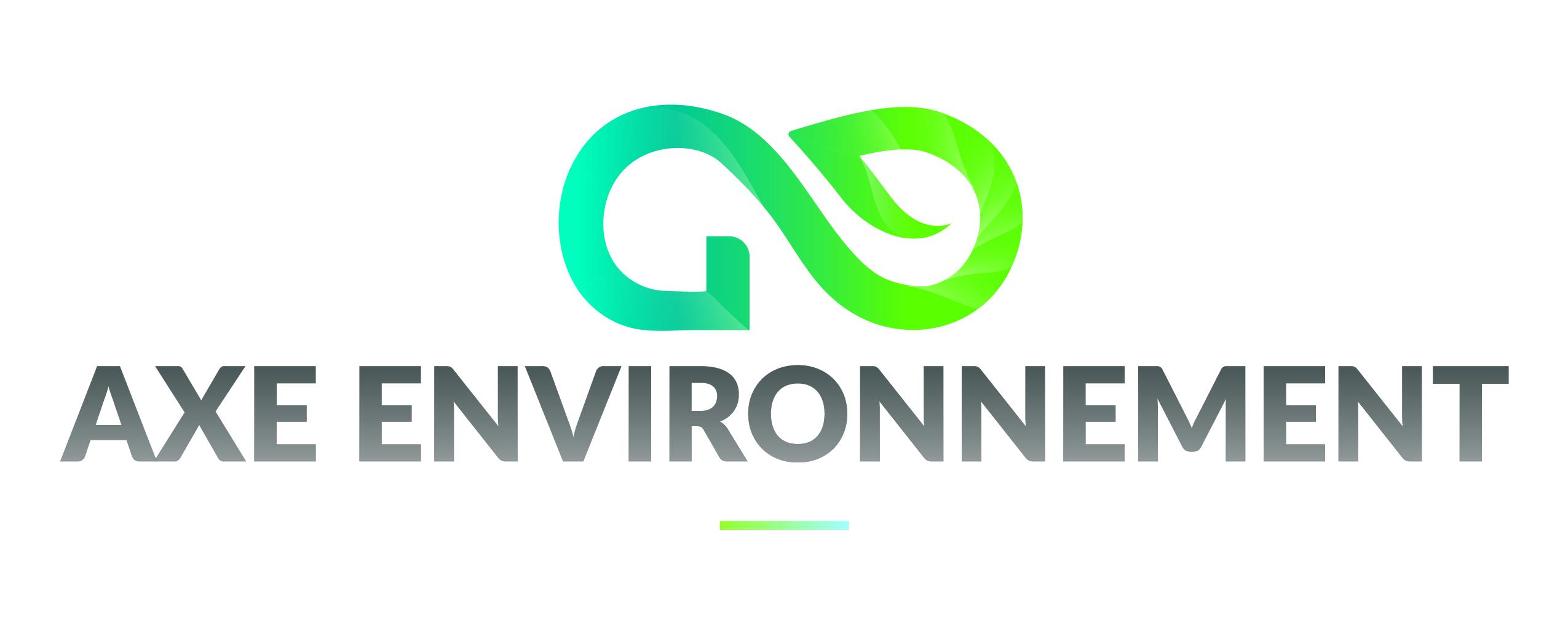 axe-environnement-logo-2018