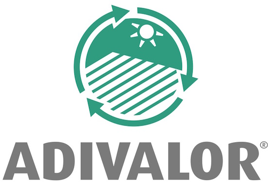 adivalor_logo