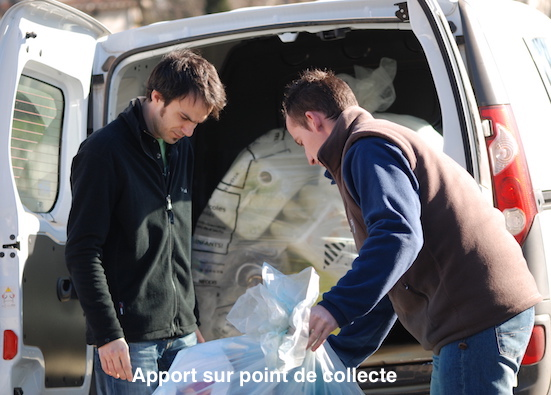 apport_point_de_collecte