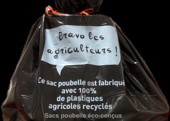 sac_poubelle