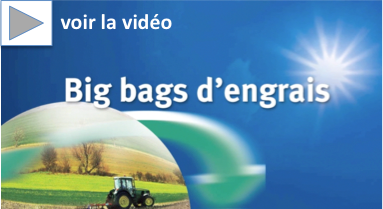 big bag video