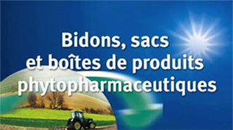 boites et sacs video 2016