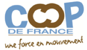 coopdefrance2015