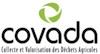 covada032016