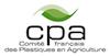 cpa032016