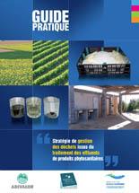 effluents_guide