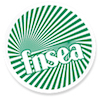 fnsea032016
