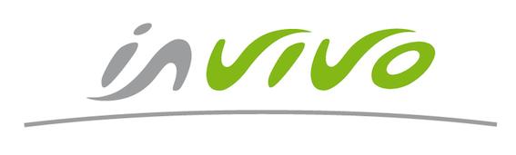 invivo-logo-2015