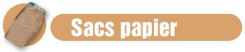 page sacs semences 2016