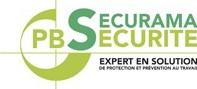 PB_SECURITE_EPI_2018