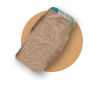 picto photo sac semences