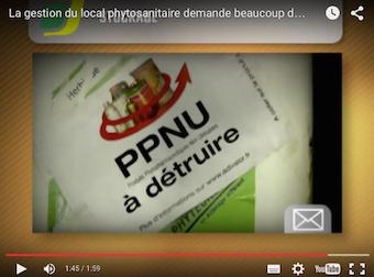 ppnu-arvalis-2015