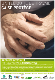 prevention-risques-affiche