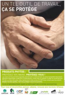 prevention-risques-affiche