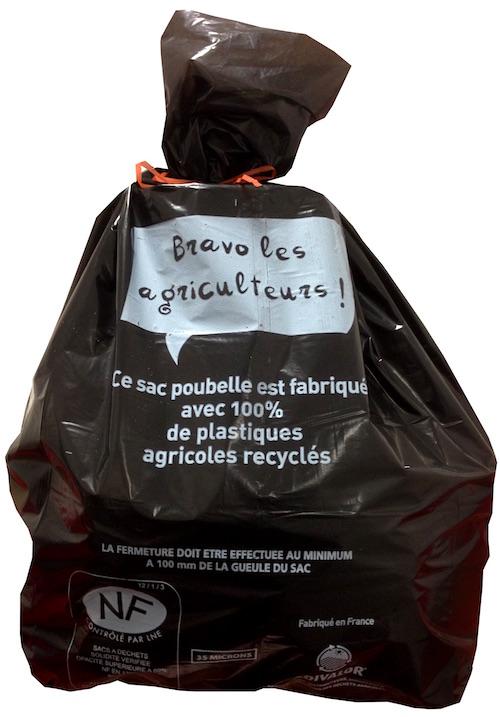 recyclagecra2015