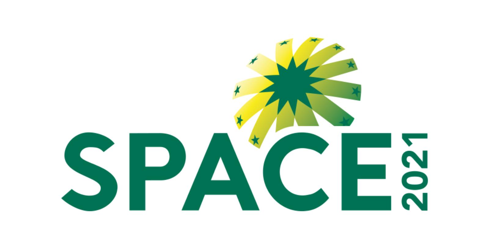 A.D.I.VALOR au SPACE : tout sur le recyclage, hall 5, du 14 au 16 septembre à Rennes