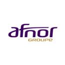 L\'économie circulaire en 100 questions par l'Afnor