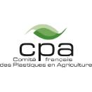 Mise à jour du Guide CPA sur les films de paillages biodégradables