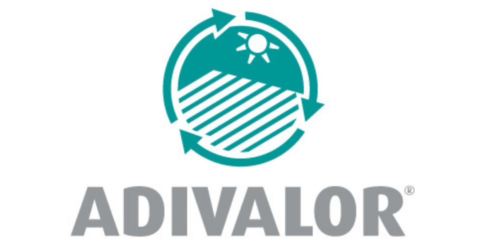 A.D.I.VALOR recrute un animateur de collecte Nord-Est
