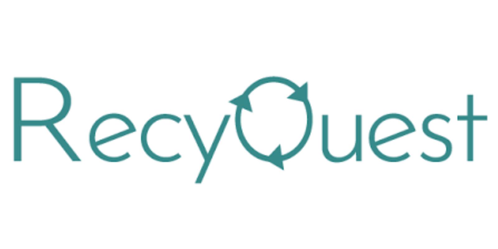 RecyOuest : un procédé de recyclage inédit dans le monde