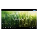 Eco-Agri Réunion : illustration d'une opération de collecte