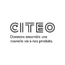 CITEO : les performances de recyclage maintenues en 2020