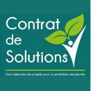 Contrat de solutions : nouvelle carte d'accès aux chartes d'engagement