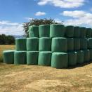 Encore 15 jours pour répondre à l'appel à projet pour le recyclage des films agricoles