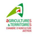 2104 tonnes de plastiques d'élevage collectées en Aveyron