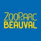 Le zoo de Beauval trie désormais ses ficelles et filets de fourrage