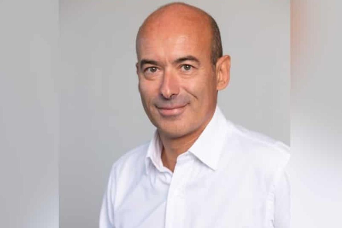 2021 : Les vœux de Christophe Grison, président d'A.D.I.VALOR en vidéo