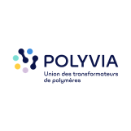 Recyclage chimique : Polyvia fait le point