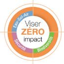 Deux nouveaux parcours « Viser Zéro Impact » déployés par Syngenta
