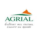 Agrial renforce son service de collecte des emballages et plastiques