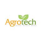 Au Maroc, AgroTech SM sensibilise aux déchets plastiques agricoles