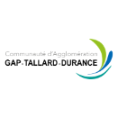 La collectivité Gap-Tallard-Durance remercie ses agriculteurs recycleurs