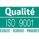 La certification ISO 9001 du SMQ d'A.D.I.VALOR renouvelée pour la troisième fois