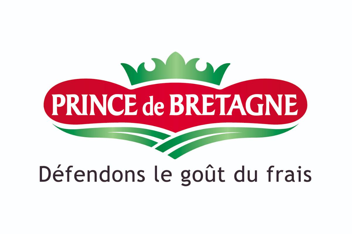 Prince de Bretagne vise le zéro plastique d'ici 5 ans