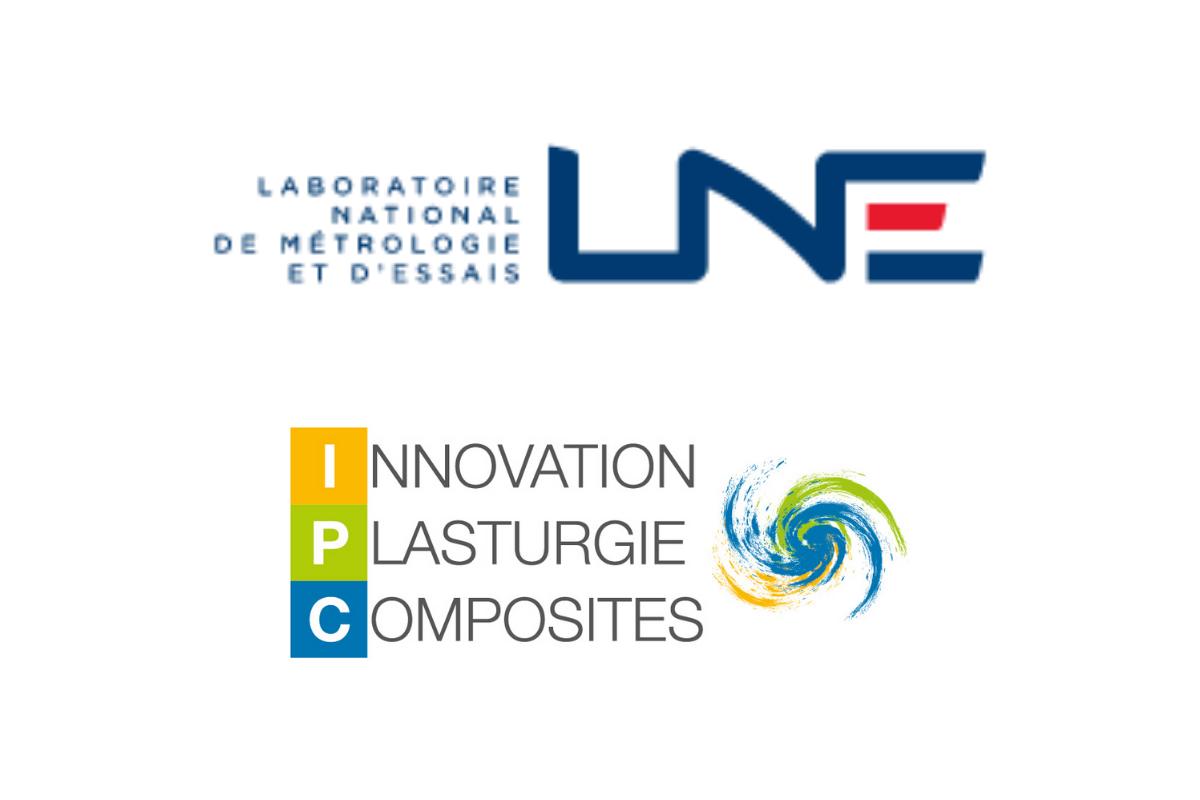 Incorporation de plastiques recyclés : nouveau référentiel européen
