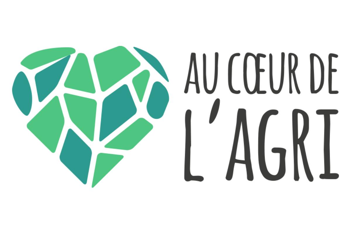 «Au cœur de l'Agri», le recyclage agricole est aussi illustré !