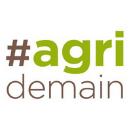 Sondage BVA : quel regard ont les Français sur l'agriculture ?