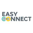 EasyConnect : manipuler les produits phytosanitaires sans contact