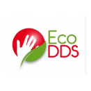 Une web-série d'EcoDDS au ton décalé pour sensibiliser au recyclage des déchets chimiques