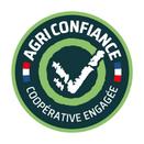 Agri Confiance, le label durable des coopératives, présent au salon Restau'co