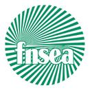 Pour ses 75 ans, la FNSEA dévoile sa nouvelle raison d'être