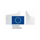 La stratégie de l'Alliance Circulaire Européenne sur les plastiques recyclés