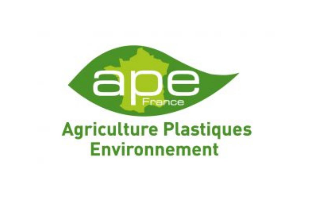 A.D.I.VALOR, Healix et Tama s'unissent pour boucler le circuit de recyclage des ficelles agricoles