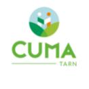 La FDCUMA du Tarn a collecté en une semaine 290 tonnes de déchets sur 20 points de collecte!