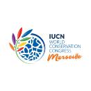 Congrès mondial de la nature: la FNSEA s'engage